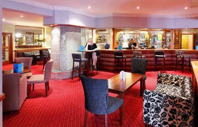 Mercure_Chester_North_Woodhey_House_Hotel-Ellesmere_Port-Hotel_bar-213567.jpg