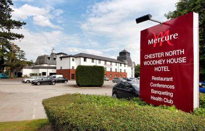 Mercure_Chester_North_Woodhey_House_Hotel-Ellesmere_Port-Info-13-213567.jpg