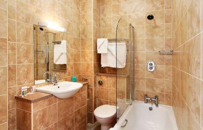 Mercure_Chester_North_Woodhey_House_Hotel-Ellesmere_Port-Room-11-213567.jpg
