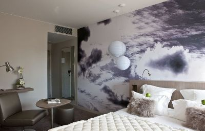Le_Grand_Balcon-Toulouse-Room-7-214364.jpg