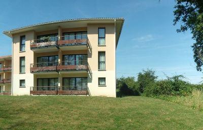 Appart_Hotel_du_Parc_Residence_Hoteliere-Rouffiac-Tolosan-Exterior_view-6-214372.jpg