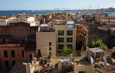 Tres-Palma-Exterior_view-11-214433.jpg