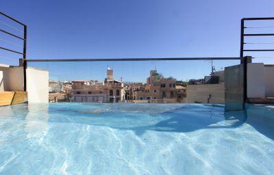 Tres-Palma-Pool-7-214433.jpg