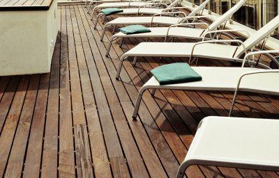 Tres-Palma-Terrace-3-214433.jpg