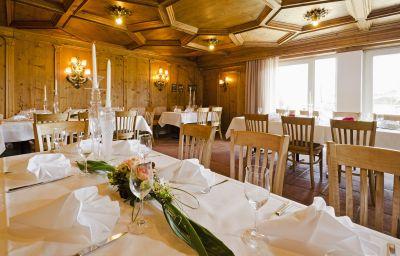 Restauracja Kaufmann