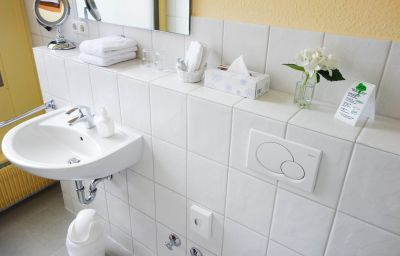 Salle de bains Cristobal