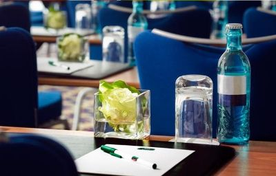 Courtyard_by_Marriott_Berlin_Mitte-Berlin-Conference_room-7-214966.jpg