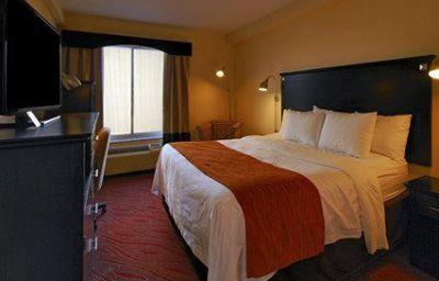 Comfort_Inn_Suites_LaGuardia_Airport-New_York-Room-12-215150.jpg
