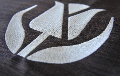 Certificato/logo Tulip Inn Turin West