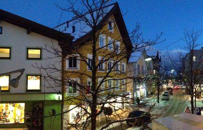 Das_Beck_Hotel-Reutte-View-215225.jpg