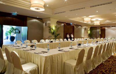 LE_MERIDIEN_ANGKOR-Siem_Reap-Conference_room-1-215489.jpg