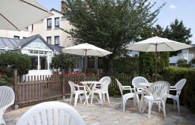 Chanteloup-Chanteloup-en-Brie-Terrace-1-215516.jpg
