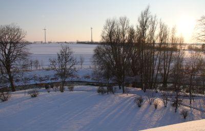 Hermann_Land-gut-Hotel-Bentwisch-View-2-215705.jpg