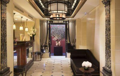 Le_Belmont-Paris-Reception-1-215866.jpg