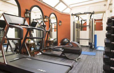 Le_Belmont-Paris-Sports_facilities-215866.jpg