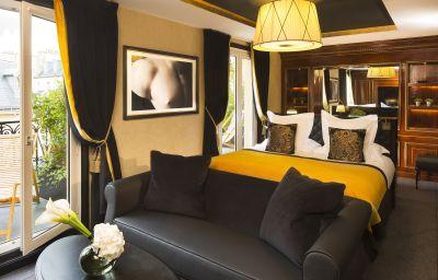 Le_Belmont-Paris-Business_room-2-215866.jpg