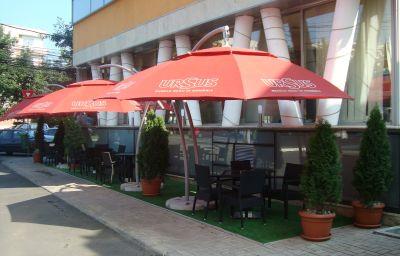 Best_Western_STIL-Bucharest-Restaurant-5-215983.jpg