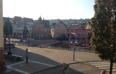 Geiger-Stuttgart-View-216105.jpg
