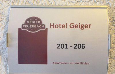 Geiger-Stuttgart-Info-5-216105.jpg