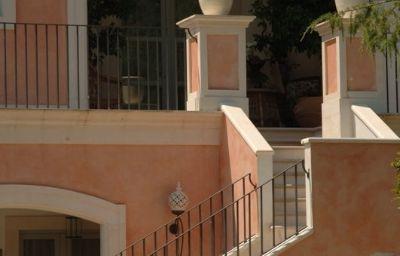 Relais_Chateaux_Villa_San_Martino-Martina_Franca-Exterior_view-7-216340.jpg