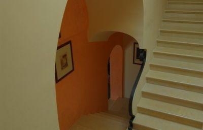 Relais_Chateaux_Villa_San_Martino-Martina_Franca-Hall-1-216340.jpg
