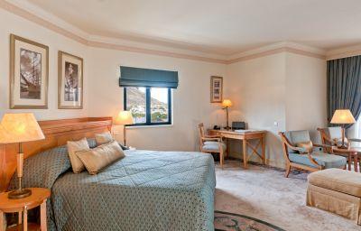 Camera doppia (Comfort) Labourdonnais Waterfront Hotel