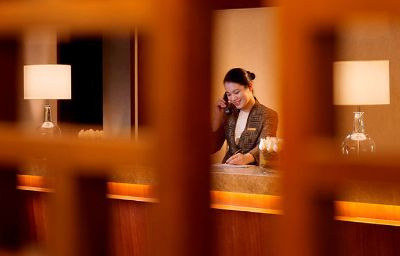 Nanning_Marriott_Hotel-Nanning-Info-216676.jpg