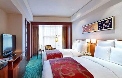 Nanning_Marriott_Hotel-Nanning-Standardzimmer-6-216676.jpg
