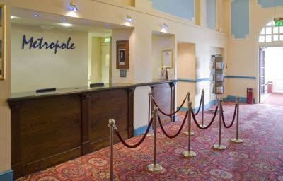 Grand_Metropole_Britannia_Hotel-Blackpool-Reception-1-216754.jpg
