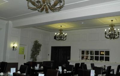 Smart_Aston_Court_Formerly_Legacy_Aston_Crt_-Derby-Restaurant-3-216756.jpg