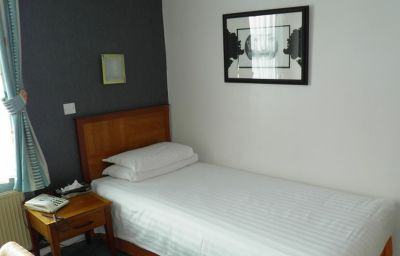 Smart_Aston_Court_Formerly_Legacy_Aston_Crt_-Derby-Single_room_standard-1-216756.jpg