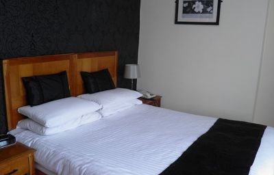 Smart_Aston_Court_Formerly_Legacy_Aston_Crt_-Derby-Room-3-216756.jpg