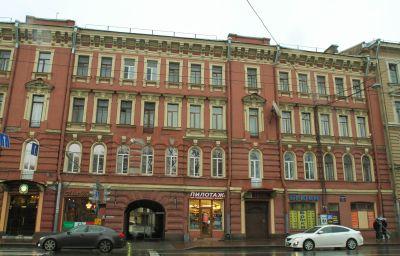 Rinaldi_Moskowsky_18-Sankt-Peterburg-Exterior_view-1-217129.jpg