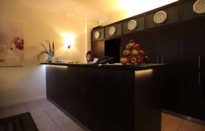 De_France-Wiesbaden-Reception-217260.jpg