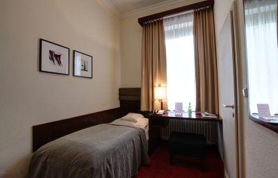 De_France-Wiesbaden-Single_room_standard-217260.jpg