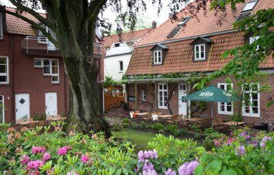Altes_Stadthaus-Westerstede-Garden-1-217355.jpg