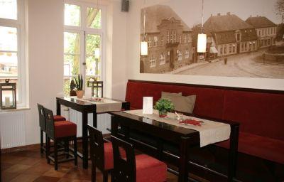 Altes_Stadthaus-Westerstede-Cafe_Bistro-217355.jpg