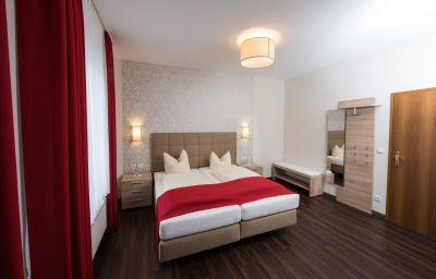 Camera doppia (Comfort) Suedlohner Hof