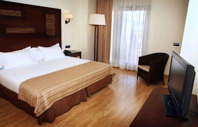 Silken_Puerta_Malaga-Malaga-Suite-217610.jpg