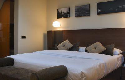 Suite 987 Design