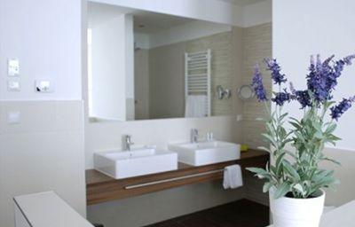 Feichtinger-Graz-Apartment-4-217688.jpg