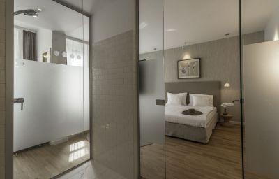 Salle de bains Casati Budapest