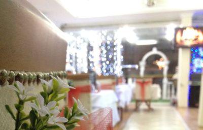 Efsane_Hotel-Bergama-Hotel_indoor_area-3-219153.jpg