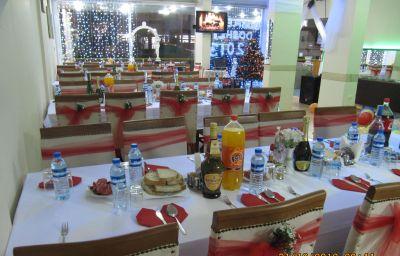 Efsane_Hotel-Bergama-Interior_view-1-219153.jpg