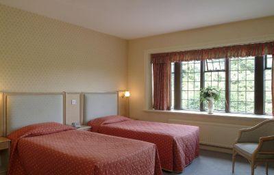 Inglewood_Manor-Chester-Room-7-219764.jpg