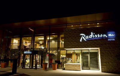 Hasselt_Radisson_Blu_Hotel-Hasselt-Exterior_view-4-219935.jpg