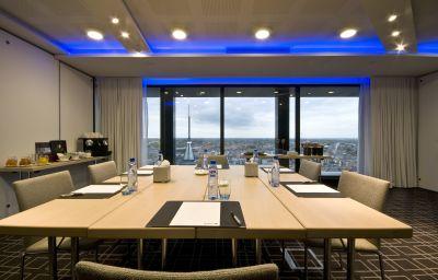 Hasselt_Radisson_Blu_Hotel-Hasselt-Meeting_room-3-219935.jpg