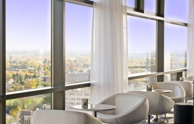 Hasselt_Radisson_Blu_Hotel-Hasselt-Interior_view-2-219935.jpg