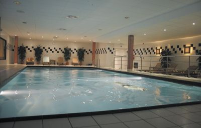 Hasselt_Radisson_Blu_Hotel-Hasselt-Pool-219935.jpg