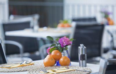 Fornalutx_Petit_Hotel-Fornalutx-Breakfast_room-220221.jpg